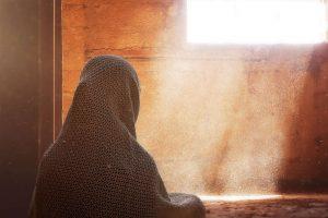 Islamisme et laïcité