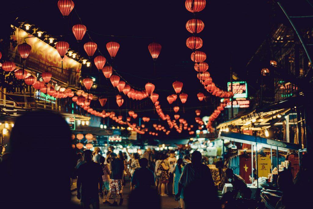 vietnam-découvrir