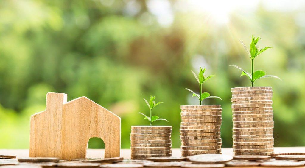 investissement immobilier en France