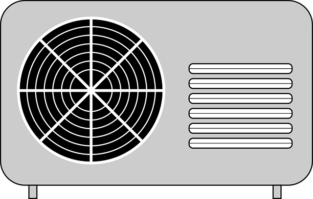 Climatiseur mobile Suntec